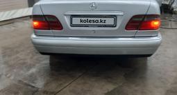 Mercedes-Benz E 280 1996 года за 2 500 000 тг. в Алматы – фото 3