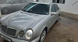 Mercedes-Benz E 280 1996 года за 2 500 000 тг. в Алматы – фото 4