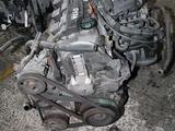 Двигатель HONDA D17A Контрактная| Доставка ТК, Гарантия за 216 600 тг. в Новосибирск – фото 2