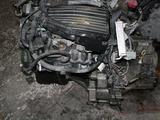 Двигатель HONDA D17A Контрактная| Доставка ТК, Гарантия за 216 600 тг. в Новосибирск – фото 3