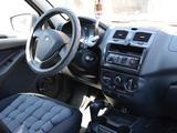 ВАЗ (Lada) Granta 2190 (седан) 2020 года за 3 700 000 тг. в Актау – фото 3