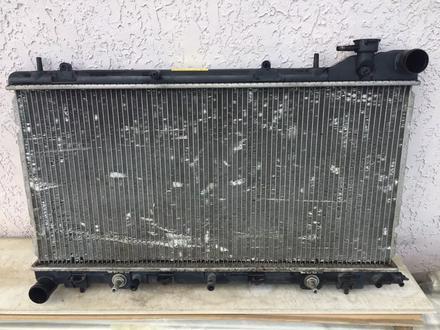 Радиатор охлаждения за 8 000 тг. в Алматы – фото 5