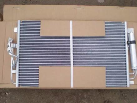 Радиатор кондиционера за 38 000 тг. в Алматы