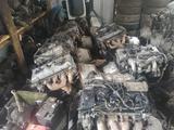 Коробки автомат механика двигатель оптика кузов в Караганда