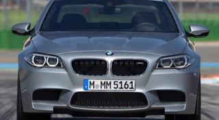 Обвес для BMW, M5 2013-2017 в Алматы