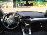 BMW 318 1999 года за 1 980 000 тг. в Алматы