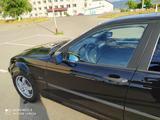 BMW 318 1999 года за 1 980 000 тг. в Алматы – фото 4