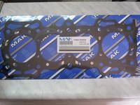 Хонда v1.8-2.2 Прокладка головки блока металл за 3 000 тг. в Петропавловск