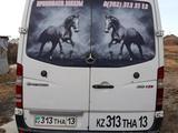 Mercedes-Benz 2010 года за 8 000 000 тг. в Кызылорда – фото 3
