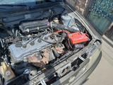 Nissan Sunny 1996 года за 780 000 тг. в Алматы