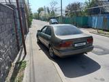 Nissan Sunny 1996 года за 780 000 тг. в Алматы – фото 2