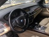 BMW X5 2008 года за 8 100 000 тг. в Алматы – фото 3