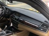 BMW X5 2008 года за 8 100 000 тг. в Алматы – фото 4
