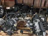 Двигатель Daewoo Matiz 0.8I 52 л/с f8cv за 208 389 тг. в Челябинск