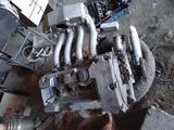 Двигатель мерс с180 за 90 000 тг. в Нур-Султан (Астана)