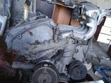 Двигатель мерс с180 за 90 000 тг. в Нур-Султан (Астана) – фото 2