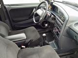 ВАЗ (Lada) 2114 (хэтчбек) 2013 года за 1 300 000 тг. в Костанай – фото 2