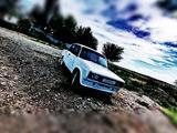 ВАЗ (Lada) 2105 1998 года за 400 000 тг. в Тараз