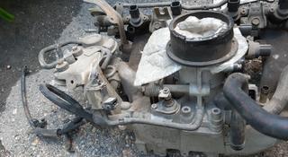Двигатель за 35 000 тг. в Караганда