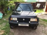 Suzuki Grand Vitara 1990 года за 1 400 000 тг. в Алматы – фото 4