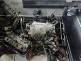Двигатель за 10 000 тг. в Уральск