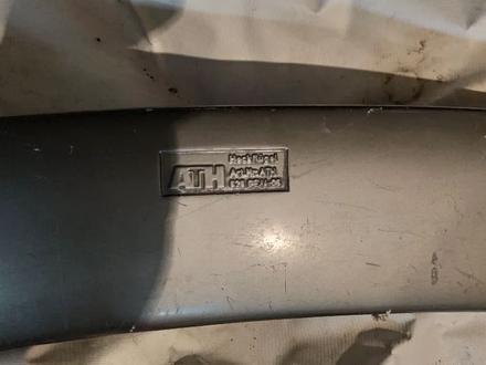 Спойлер за 12 000 тг. в Алматы