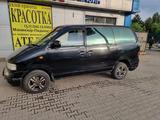 Nissan Largo 1996 года за 1 200 000 тг. в Алматы