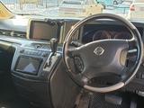 Nissan Elgrand 2007 года за 3 000 000 тг. в Семей