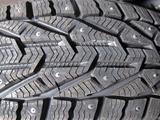 Зимние шины за 22 000 тг. в Алматы – фото 3