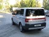 Mitsubishi Delica 2007 года за 3 900 000 тг. в Алматы – фото 3
