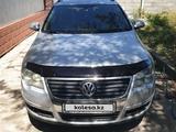 Volkswagen Passat 2007 года за 3 000 000 тг. в Алматы