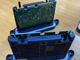 Модуль привода фары, кассета F10 BMW за 80 000 тг. в Алматы