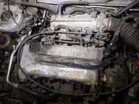 Двигатель на Ниссан Примьера за 260 000 тг. в Костанай