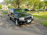 Jeep Grand Cherokee 2003 года за 4 000 000 тг. в Алматы – фото 2