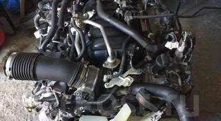 Двигатель 1ur-FE за 1 500 000 тг. в Алматы