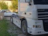 DAF  105 2007 года за 16 000 000 тг. в Шымкент
