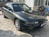 Mitsubishi Galant 1994 года за 770 000 тг. в Алматы – фото 2