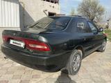Mitsubishi Galant 1994 года за 770 000 тг. в Алматы – фото 4