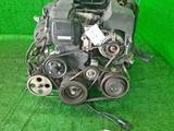 Двигатель TOYOTA ALTEZZA GXE10 1G-FE 2001 за 262 000 тг. в Костанай – фото 2