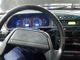 ВАЗ (Lada) 2114 (хэтчбек) 2013 года за 1 480 000 тг. в Усть-Каменогорск