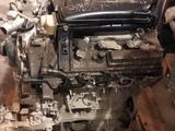 Двигатель 3gr-FSE 3gr 3.0 249 л. С за 445 103 тг. в Челябинск