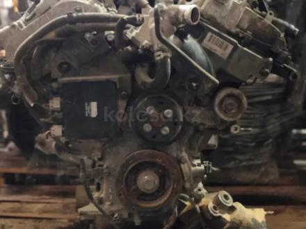Двигатель 3gr-FSE 3gr 3.0 249 л. С за 445 103 тг. в Челябинск – фото 3