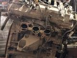 Двигатель 3gr-FSE 3gr 3.0 249 л. С за 445 103 тг. в Челябинск – фото 4