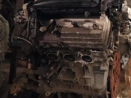 Двигатель 3gr-FSE 3gr 3.0 249 л. С за 445 103 тг. в Челябинск – фото 5