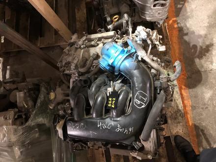 Двигатель 3gr-FSE 3gr 3.0 249 л. С за 445 103 тг. в Челябинск – фото 6