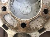Оригинальные диски тойота за 120 000 тг. в Павлодар – фото 5