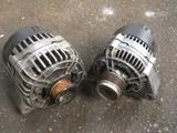 Мерс генератор 102, 103, 111, 104 за 100 тг. в Алматы