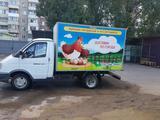 ГАЗ  330200 2013 года за 3 800 000 тг. в Павлодар – фото 4