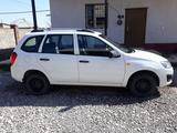 ВАЗ (Lada) Kalina 2194 (универсал) 2014 года за 3 100 000 тг. в Шымкент