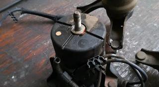 Подушка двигателя Toyota Highlander за 1 234 тг. в Алматы